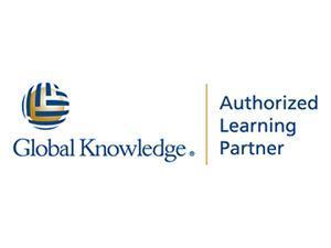Six Sigma Green Belt Week 1 (Classroom) - Global Knowledge Training - Course Code: 2207G