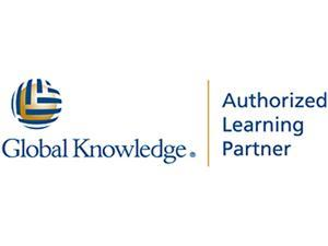 Developing On Aws (Live Virtual) - Global Knowledge Training - Course Code: 4504L