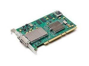 IBM 46M1076 10/100/1000Mbps 1GB 2PORT ETHERNET DAUGHTER CARD