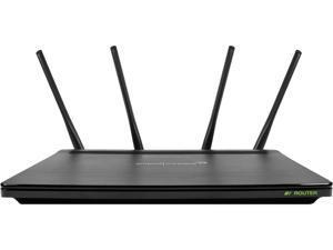 Amped Wireless RTA2600-R2, ATHENA, High Power AC2600 Wi-Fi Router with MU-MIMO