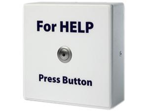 CyberData 011049 SIP-enabled IP Call Button