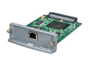 HP J7934G Jetdirect 620n Fast Ethernet Internal Print Server
