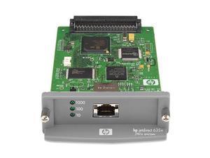 HP Jetdirect J7961G#ABA Print Server