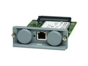HP J8007G#ABA Wireless Print Server