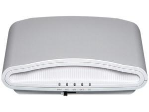 Ruckus 901-R710-WW00 R710 dual band 11ac indoor AP 4x4:4