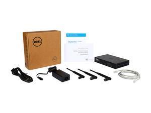 SonicWall 01-SSC-0214 TZ400 Wireless-AC Gen 6 Firewall (Hardware Only)
