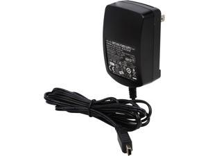 Cisco CP-PWR-7925G-NA= 7925G AC Power Supply for IP Phone