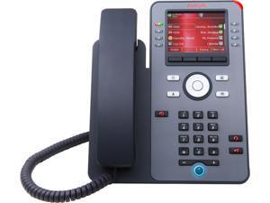 AVAYA 700513569 J100 Series IP Phones