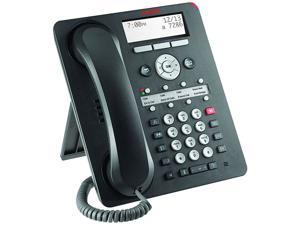 AVAYA 700504841 Digital Telephone Global