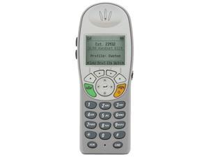 AVAYA 6140 (NTTQ4021E6) Wireless VoIP phone