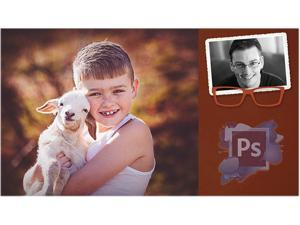 Udemy Adobe Photoshop CC Essentials | Photoshop Masterclass