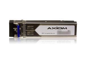 Axiom J4859C-AX Mini-GBIC 1000BASE-LX for HP