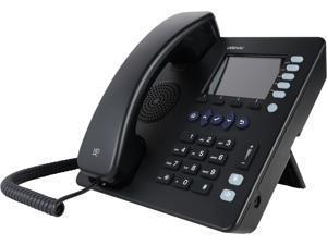 Obihai OBI1022PA VoIP IP Phone and Device