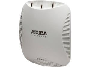 Aruba 220 Series AP-224 Wireless Access Point