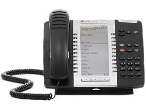 Mitel  MiVOICE 5340e (50006478)  IP Phone