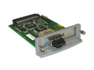 SEH M04632 PS1126 EIO Print Server