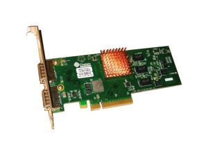 Chelsio T420-CX 10Gigabit Ethernet Card