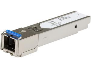 UBiQuiTi UF-GP-C+ UFiber OLT's GPON SFP ports