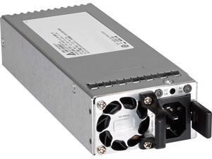 NETGEAR ProSAFE Modular Power Supply Unit 150W AC (APS150W-100NES)