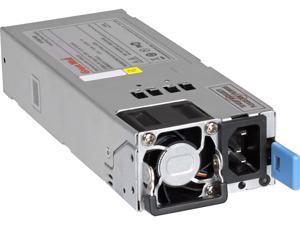 NETGEAR ProSAFE Modular Power Supply Unit 250W AC (APS250W-100NES)