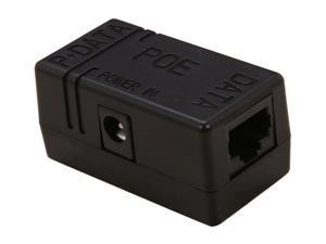 Premiertek PT-POE Passive PoE Power Injector