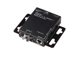 Transition Networks RMBM Mounting Bracket for Mini Media Converter
