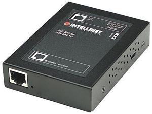 INTELLINET 560443 PoE+ Splitter