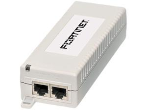 Fortinet GPI-115 Power over Ethernet Injector