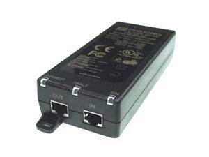 PHIHONG USA PSA16U-480(POE) 1-Port Power over Ethernet Injector