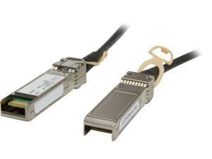 Advantage Optics AO CORP SFP-H10GB-CU1M= SFP+ (Compatible with CISCO)