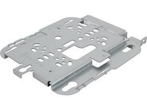 CISCO AIR-AP-BRACKET-2= AP Universal Mounting Bracket