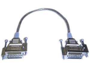 Cisco 5520 IEEE 802 11ac Wireless LAN Controller (AIR-CT5520-50-K9) -  Newegg com