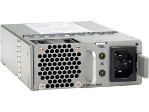 CISCO C4KX-PWR-750AC-R= Catalyst 4500-X 750W AC Front-to-Back Cooling Power  Supply - Newegg com