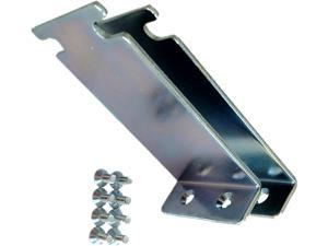 CISCO ACS-890-RM-19= Rack Mount Kit for 890 Integrated Services Router
