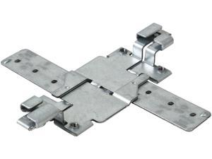 CISCO AIR-AP-T-RAIL-R= Aironet Recessed Ceiling Grid Clip