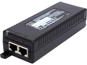 Cisco Small Business SB-PWR-INJ2-NA Gigabit Power over Ethernet Injector-30W