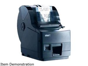 Star 39462010 TSP1043 High-Capacity Thermal Receipt Printer with Ticket and Receipt Stacker