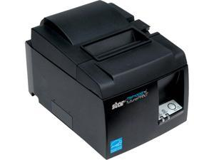 TSP100III, Thermal, Auto-cutter, Bluetooth iOS, Android and Windows, Gray, Int PS