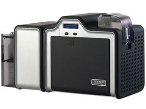 HDP5000 DUAL SIDE W/ DUAL LAMICL/MIF/DES
