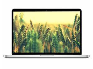 "Apple Laptop MacBook Pro (Mid-2012) MD101LL/A Intel Core i5 2.50 GHz 8 GB Memory 500 GB HDD 13.3"""