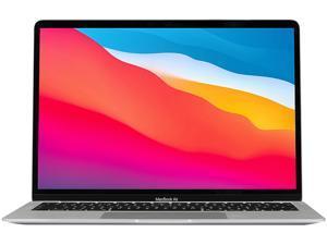 "Apple Laptop MacBook Air MGNA3B/A Apple M1 8 GB Memory 512 GB SSD 13.3"" macOS"