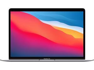 "Apple Laptop MacBook Air MGN93B/A Apple M1 8 GB Memory 256 GB SSD Apple M1 7-core 13.3"" macOS 11 Big Sur"