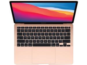 "Apple Laptop MacBook Air MGNE3B/A Apple M1 8 GB Memory 512 GB SSD Apple M1 8-core 13.3"" macOS 11 Big Sur"