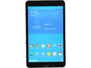 "SAMSUNG Galaxy Tab Pro 8.4 Quad Core 2GB Memory 16GB 8.4"" 2560 x 1600 Touchscreen Tablet Android 4.4 (KitKat)"