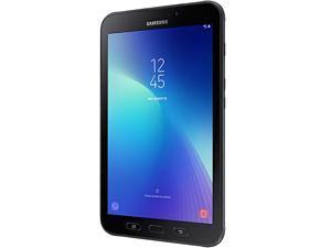 Samsung Galaxy Tab Active2 SM-T390 Tablet - 8