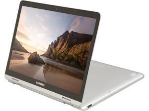 Chromebook Laptops - Newegg com