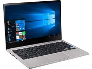 "Samsung Notebook 7 NP730XBE 13.3"" Notebook - 1920 x 1080 - Core i7 i7-8565U - 16 GB RAM - 512 GB SSD - Platinum Titan"