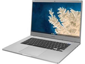 "SAMSUNG Galaxy XE931QCA-K01US Chromebook Intel Core i5 10th Gen 10210U (1.60 GHz) 8 GB Memory 256 GB SSD 13.3"" Touchscreen Chrome OS"
