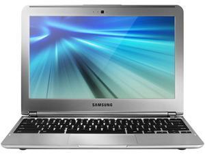 "SAMSUNG XE303C12-A01US-B Grade A Chromebook Samsung Exynos 5 1.70 GHz 2 GB Memory 16 GB eMMC SSD 11.6"" Chrome OS"