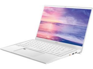 """MSI Laptop Prestige 14 A10SC-051 Intel Core i7 10th Gen 10710U (1.10 GHz) 16 GB Memory 512 GB NVMe SSD NVIDIA GeForce GTX 1650 Max-Q 14.0"""" Windows 10 Pro 64-bit"""